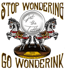 Wonderink Logo